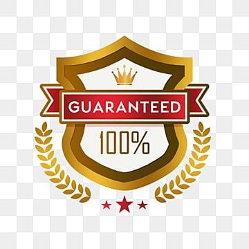 golden glitter label badge sticker, Sticker, Texture, Cartoon PNG and PSD