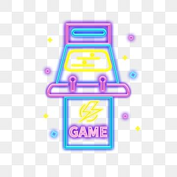Адреса игровых автоматов в москве
