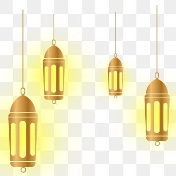 ramadan png images vector and psd files free download on pngtree ramadan png images vector and psd