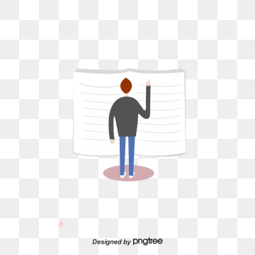 Mens Characters Png Vector Psd And Clipart With