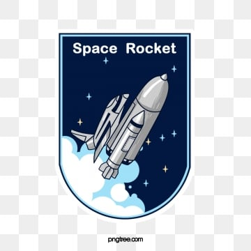 modern technology rocket space universe creativity, Technology, Aircraft, Rocket PNG and PSD