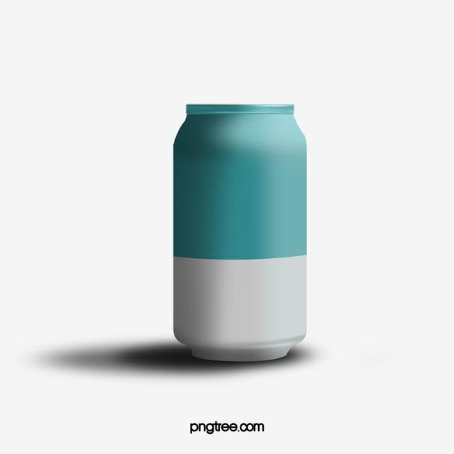 botol minuman kaleng kreatif kreatif kaleng botol minuman png transparan gambar clipart dan file psd untuk unduh gratis botol minuman kaleng kreatif kreatif