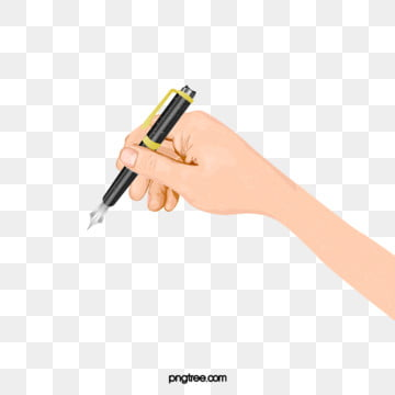 Holding Pen Png Vector Psd And Clipart With Transparent Background For Free Download Pngtree Polish your personal project or design with these pen in hand transparent png images, make it even more personalized and more attractive. holding pen png vector psd and