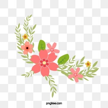 As Folhas Delicadas Png Images Vetores E Arquivos Psd Download