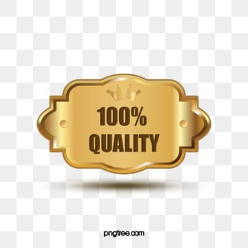 golden texture label sticker, Golden, High Quality, Label PNG and PSD