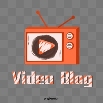 Tv PNG Images | Vector and PSD Files | Free Download on Pngtree