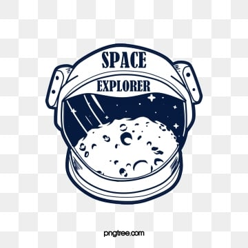 space exploration aerospace, Space, Explore, Universe PNG and PSD