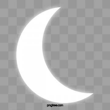 White Moon Png Images Vector And Psd Files Free Download