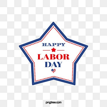 american labor day simple creative universal font Fonts