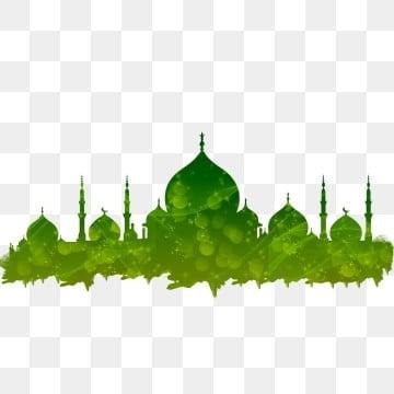 pngtree masjid png transparent shinning for eid ramadan muharram islamic new year png image 1640624