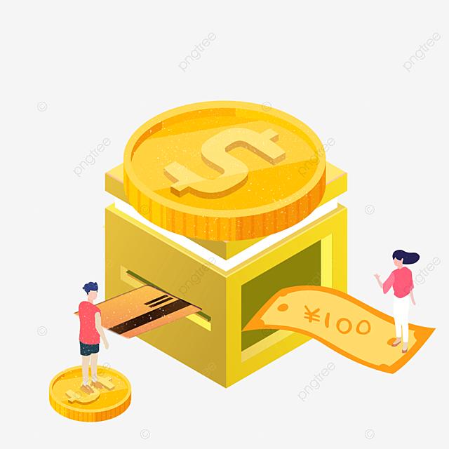 Finance Png Transparent