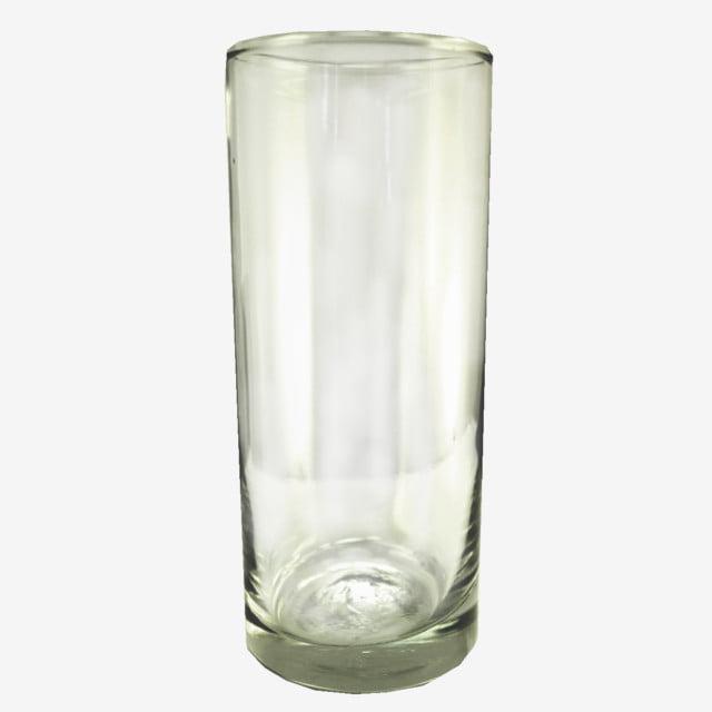 الزجاج الفارغ مع عدم وجود انعكاس وليس الخلفية زجاج كوب فارغ الزجاج الفارغ دون انعكاس Png وملف Psd للتحميل مجانا