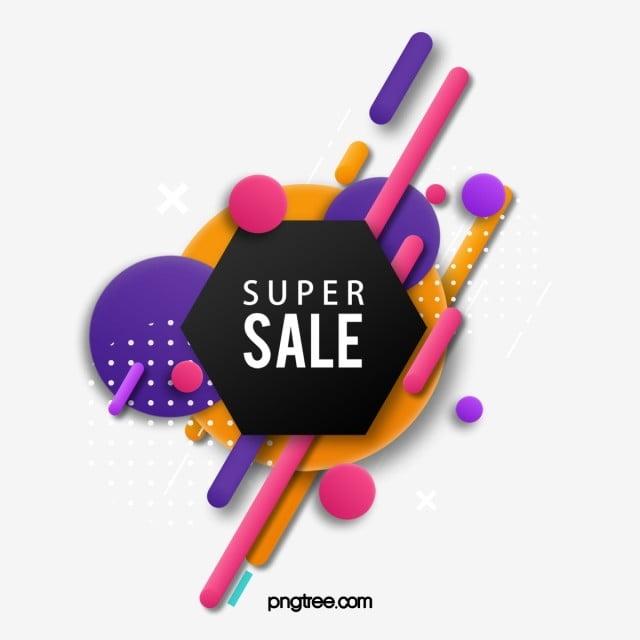 Label Promosi Penjualan Elektronik E Commerce Kreatif Label Promosi Belanja Label Promosi E Commerce Label Penjualan Png Transparan Gambar Clipart Dan File Psd Untuk Unduh Gratis