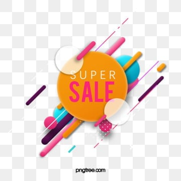creative geometry promotion price reduction discount coupon, Promotion, Price Reduction, Sale PNG and PSD