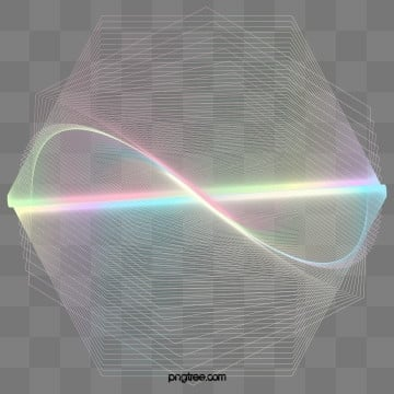rainbow holographic halo gradient string ripple, Gradient, Halo, Holographic PNG and PSD