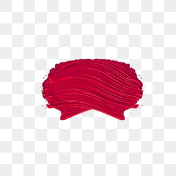 Red Brush Png Images Vector And Psd Files Free Download On Pngtree