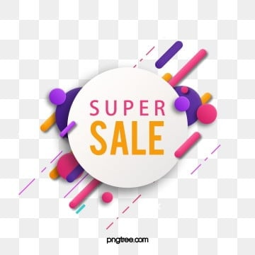 sale e commerce promotion label, Sales Label, Circular Icon, Shopping Promotion Label PNG and PSD