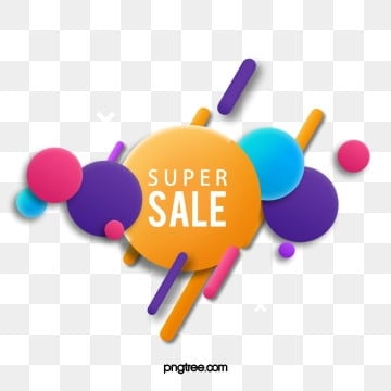sale promotion price reduction creative coupon, Sale, Promotion, Price Reduction PNG and PSD