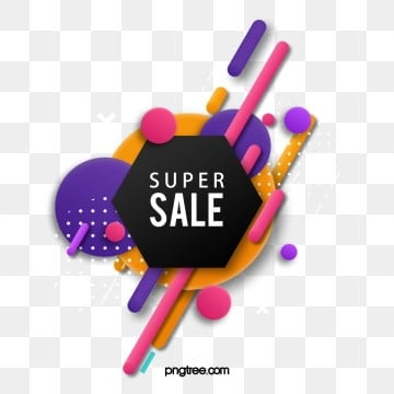 vector creative sale e commerce promotion label, Shopping Promotion Label, E-commerce Promotion Label, Sales Label PNG and PSD