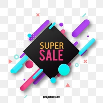 vector creative stereo sale promotion price tag, Shopping Promotion Label, E-commerce Promotion Label, Sales Label PNG and PSD