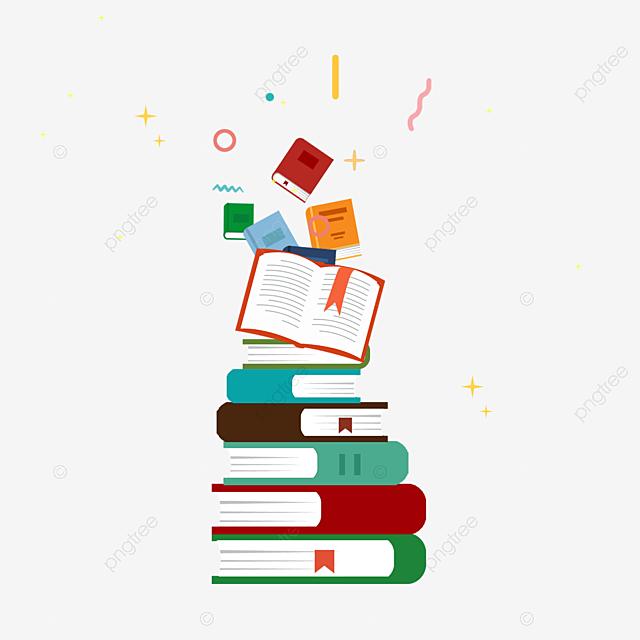 تحميل كتاب مذكرات طالب