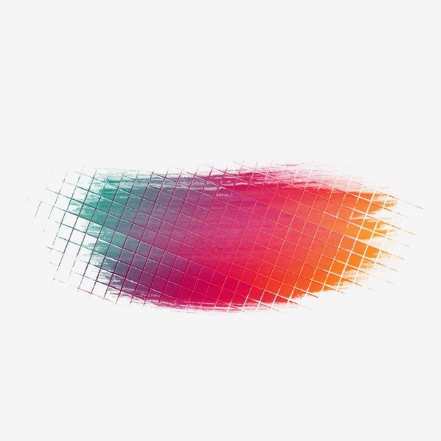 تجديد أربعة نفسيا فرش للتصميم الفوتوشوب Cmaptv Org