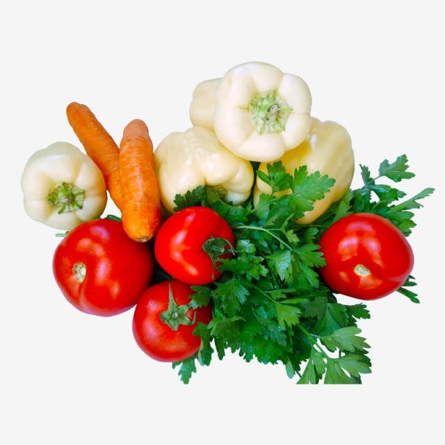 Verduras En Fondo Transparente Verduras Tomates Zanahoria Png Y Psd Para Descargar Gratis Pngtree Úselo para sus proyectos creativos o simplemente como una. verduras en fondo transparente