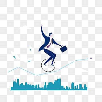 만화 비즈니스 수레 파란색 데이터 프로모션 그림, Data, 프로모션, 상무. PNG 및 PSD
