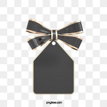 3d 크리스마스 활 프로 모션 라벨, Christmas, 명절, 미친 듯이 기뻐하다 PNG 및 PSD