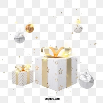 Christmas Gift Box Png.Gift Box Png Vector Psd And Clipart With Transparent
