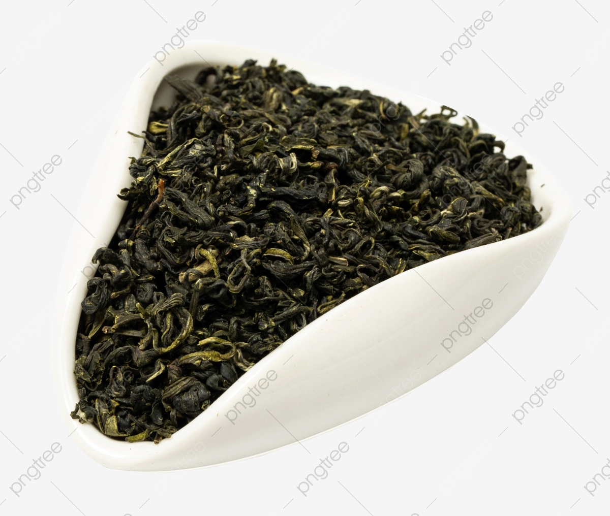 A Bowl Of Dry Tea Spring Tea Health Tea A Cup Of Tea Health Tea Dry Tea Png Transparent Clipart Image And Psd File For Free Download