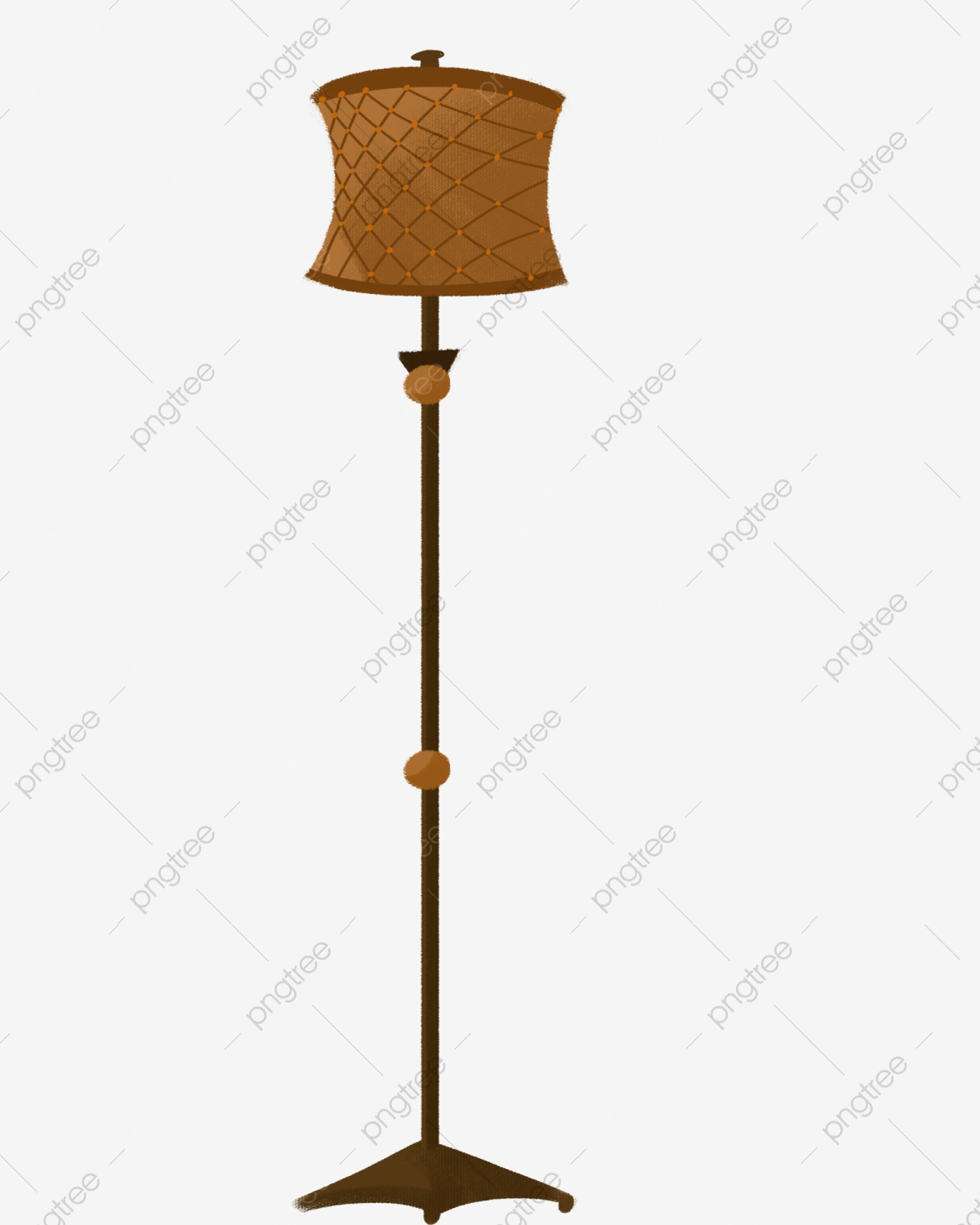 A Simple And Energy Saving Floor Lamp Simple Energy Saving