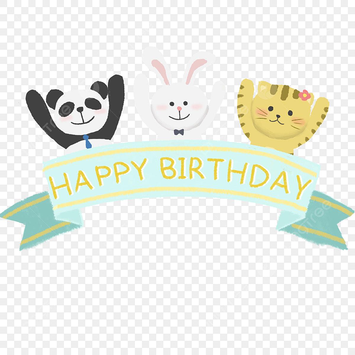 Panda bear illustration stock vector. Illustration of bakery - 113040874