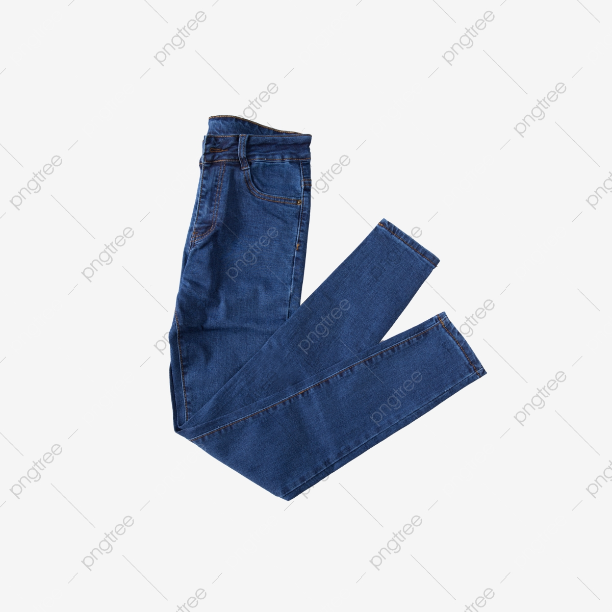 Jeans Png Images Vector And Psd Files Free Download On Pngtree
