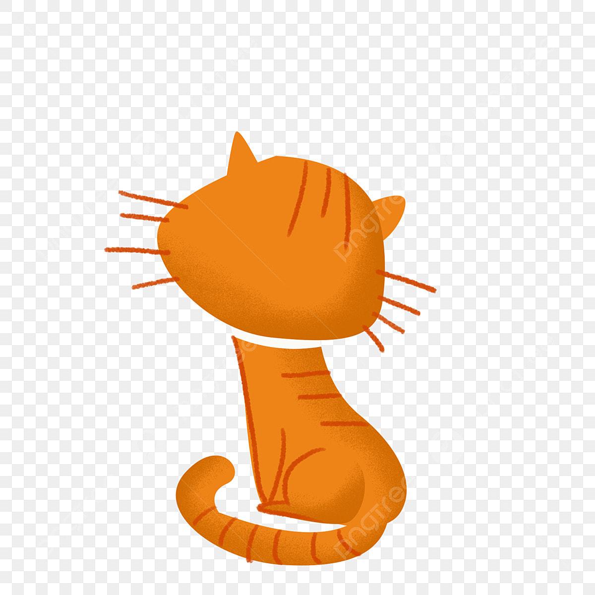 かわいい動物 猫 動物 漫画の動物 動物イラスト ペットの猫