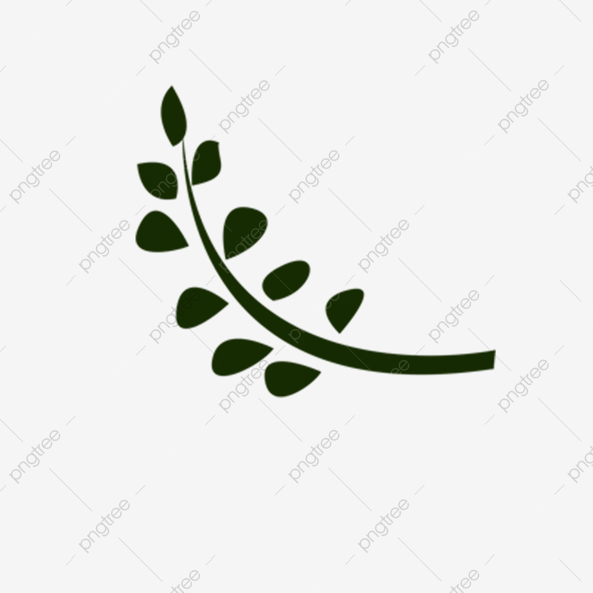Cartoon Tree Branch Png Download Tree Shrew Branches Green Leaves Png Transparent Clipart Image And Psd File For Free Download All our images are transparent and free for personal use. https pngtree com freepng cartoon tree branch png download 4403170 html