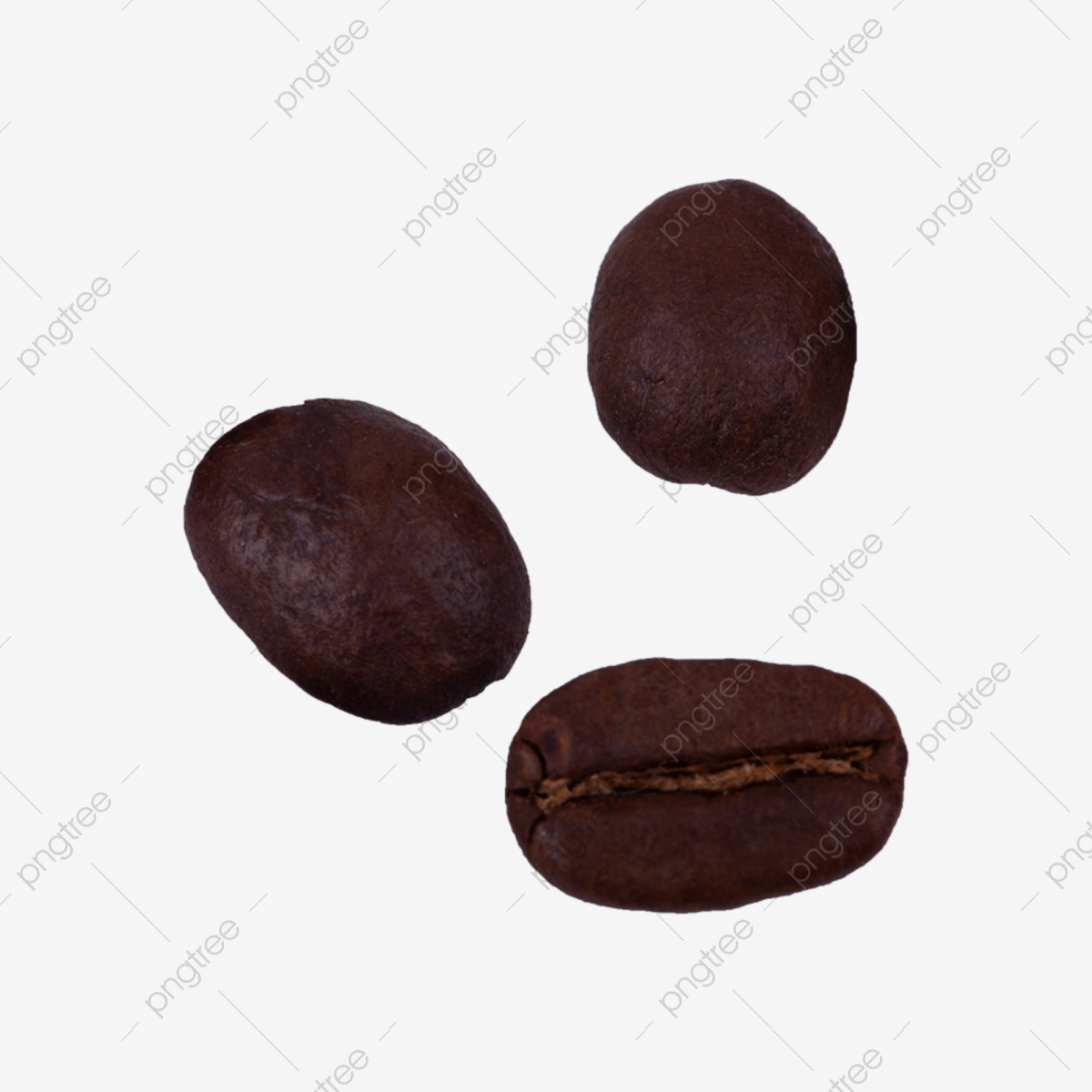 Download Image Royalty Free Free For Download On Rpelm - Coffee Bean Vector  Png Clipart (#760986) - PinClipart