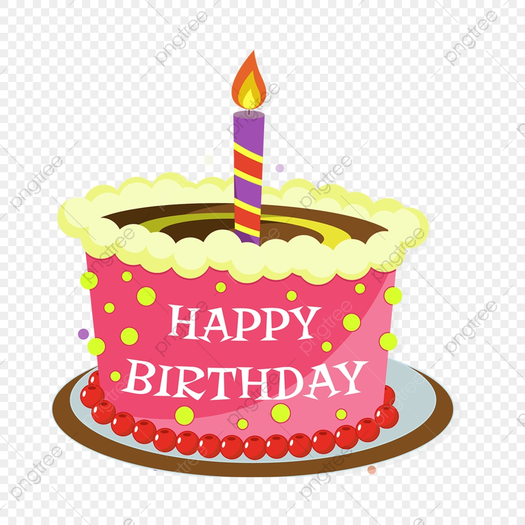 Remarkable Cute Cartoon Birthday Cake Free Element Birthday Cake Png Funny Birthday Cards Online Alyptdamsfinfo
