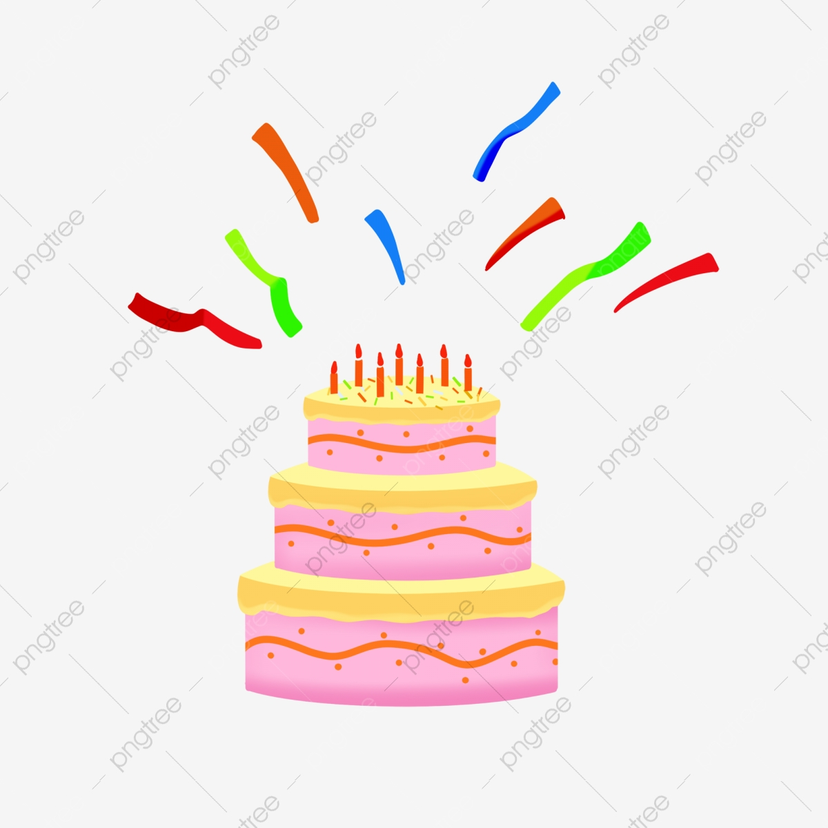 Peachy Fireworks Balloon Birthday Cake Ribbon Combination Party Funny Birthday Cards Online Bapapcheapnameinfo