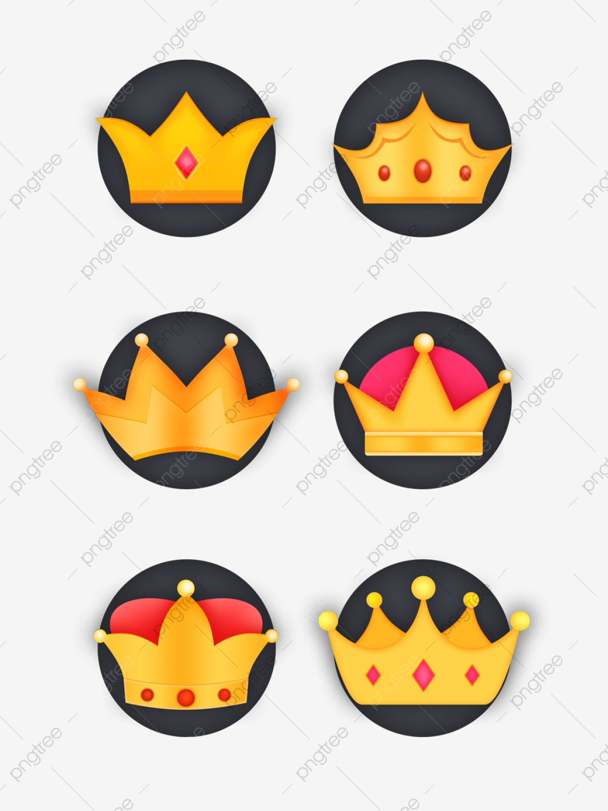 Golden Crown Crown Cartoon Hand Drawn Material Crown Clipart Gems Ranking Png Transparent Clipart Image And Psd File For Free Download A wide variety of golden crown options are available to you https pngtree com freepng golden crown crown cartoon hand drawn material 4388837 html