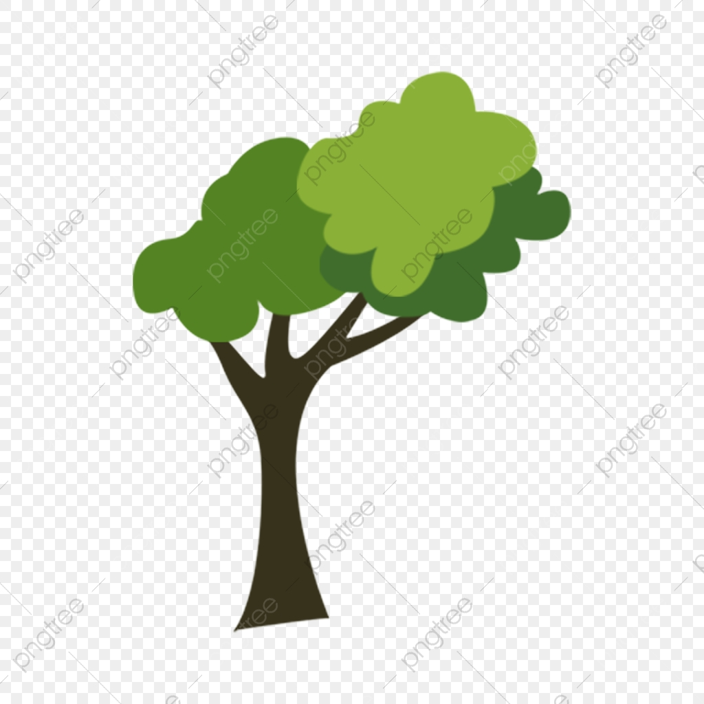 Green Big Tree Cartoon Transparent Material Green Trees Small Trees Png Transparent Clipart Image And Psd File For Free Download Tree, heart tree, pink and red heart tree. https pngtree com freepng green big tree cartoon transparent material 4397132 html