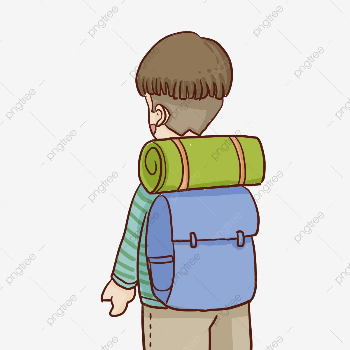 Carrying Bags Png Images Vector And Psd Files Free Download On Pngtree