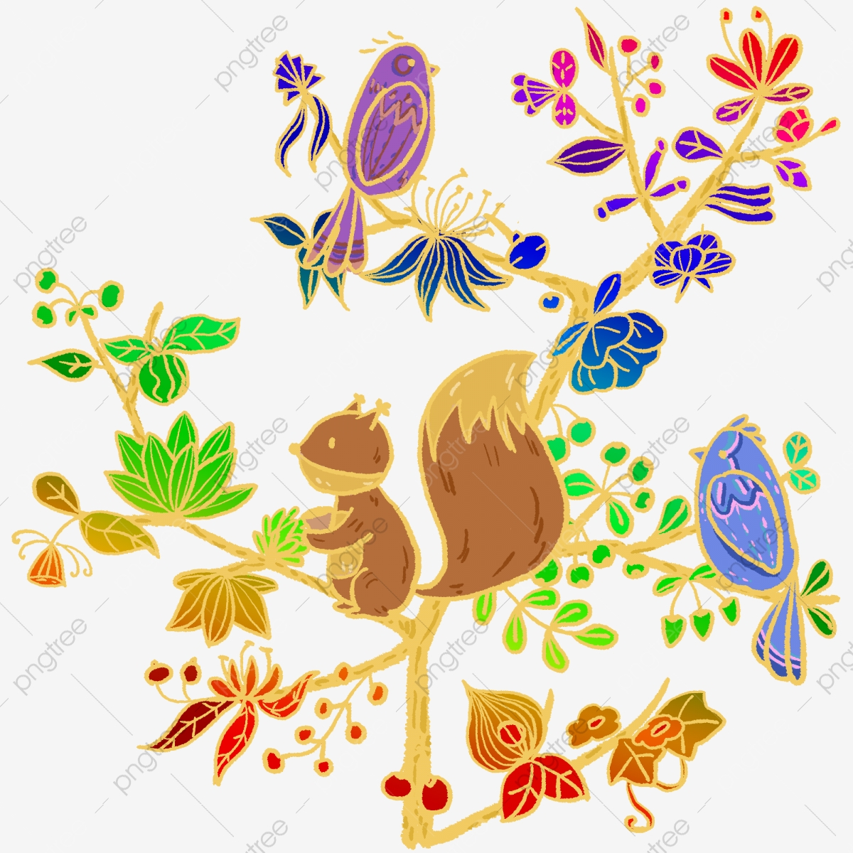Kathy Robertson - Secret Squirrel Cartoon - Free Transparent PNG Clipart  Images Download