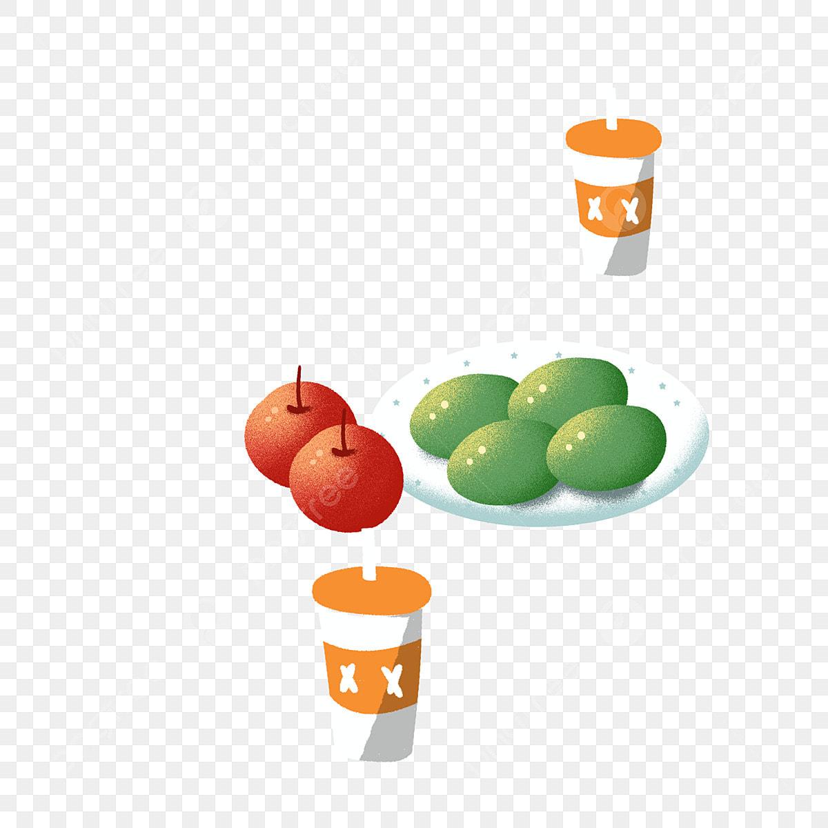 Tangan Yang Ditarik Kumpulan Hijau Makanan Makanan Tangan Reka Bentuk Kartun Lengan Gambar Png Dan Psd Untuk Muat Turun Percuma