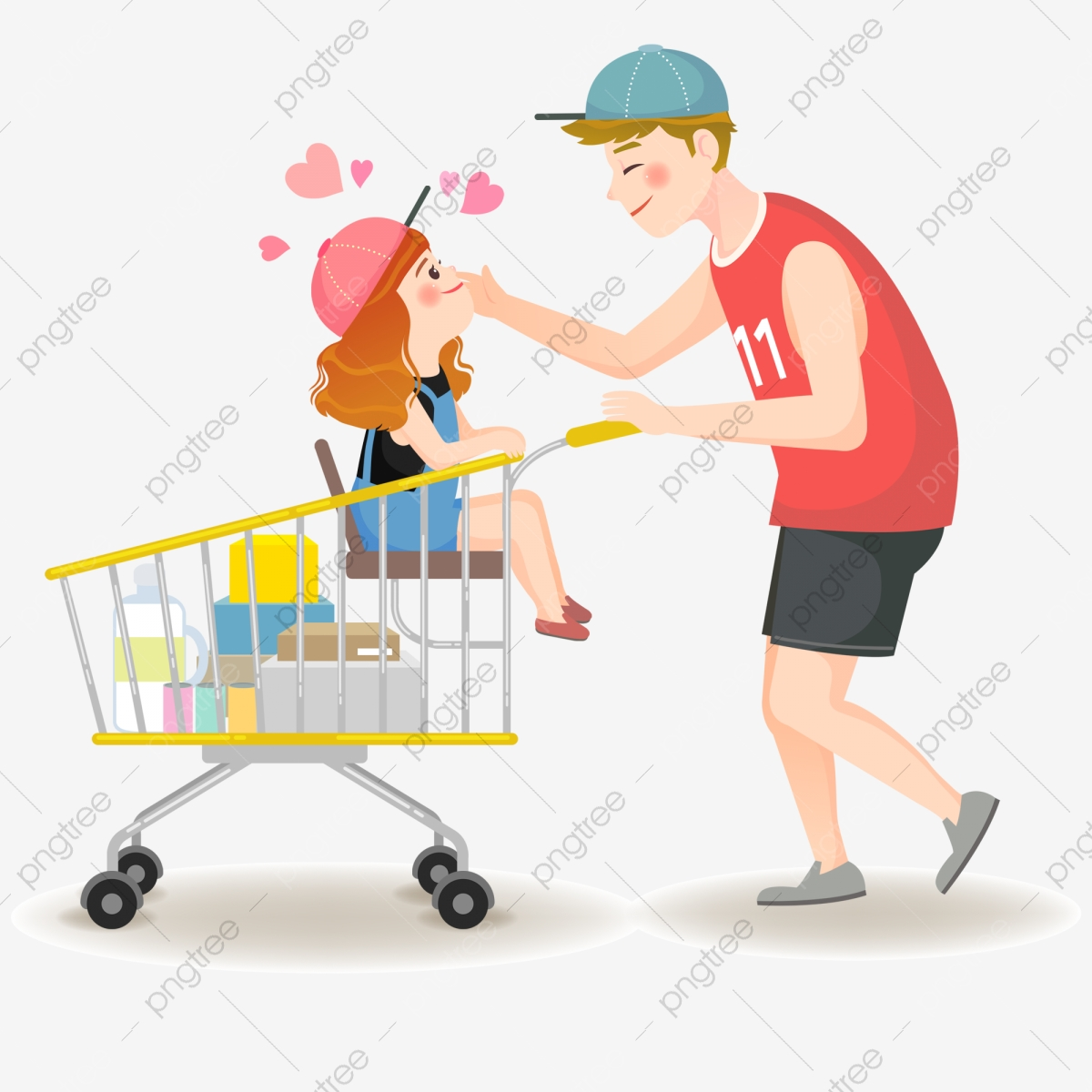 category shopping father images by