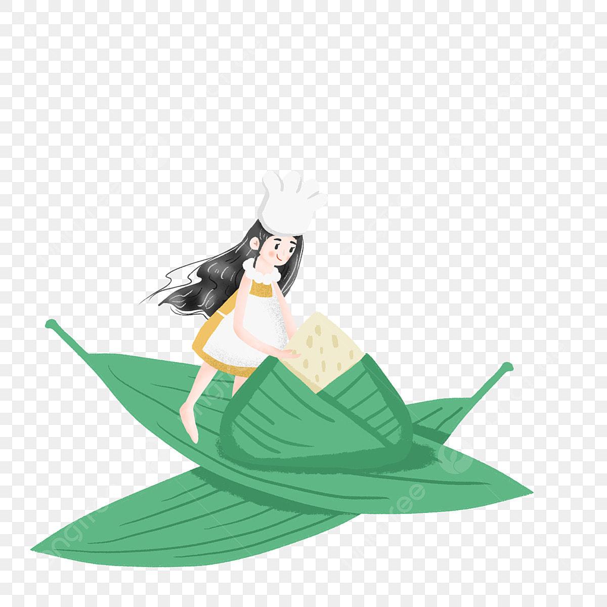 Mudah Digambar Tangan Ilustrator Poster Ilustrator