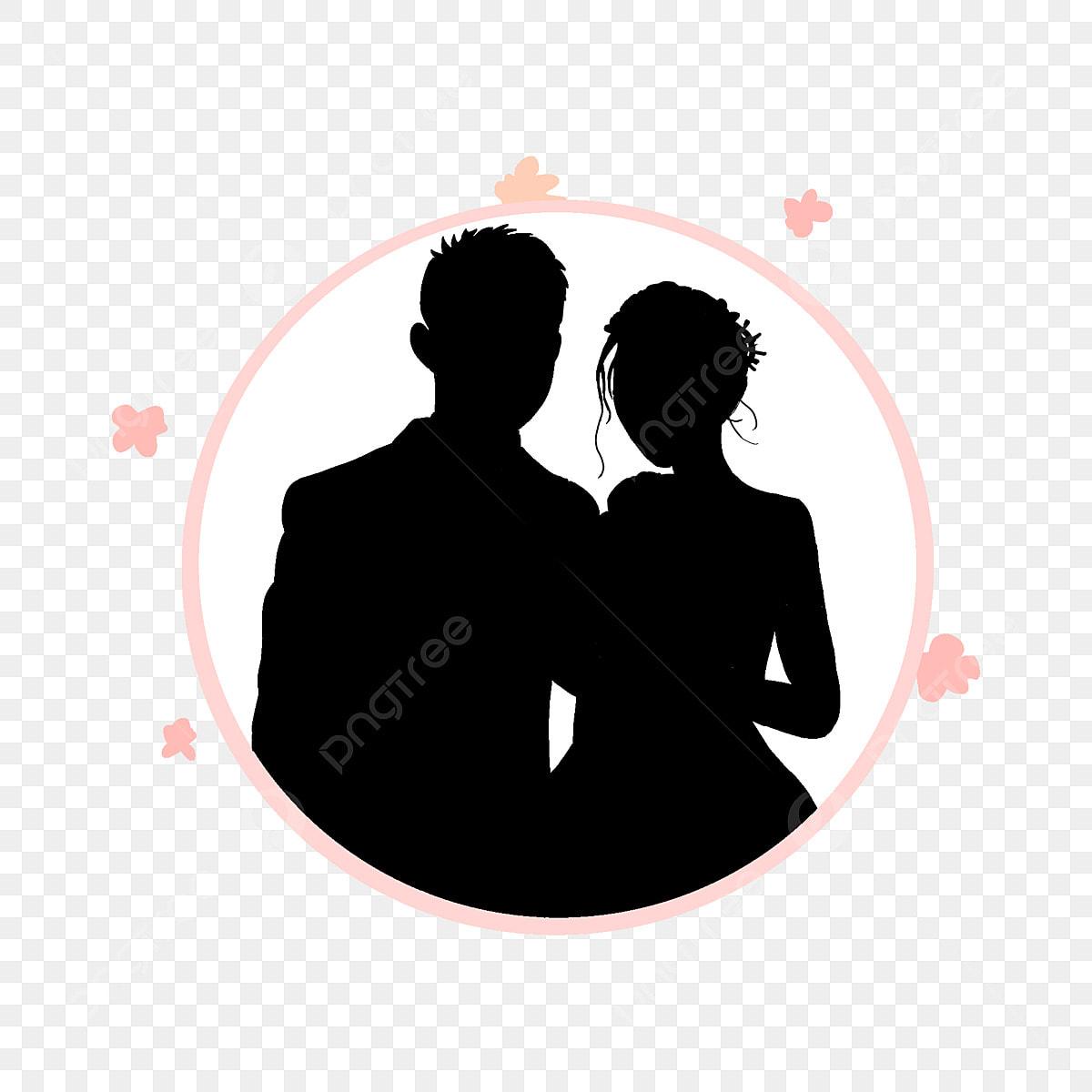 Baru Berkahwin Pasangan Pengantin Baru Berkahwin