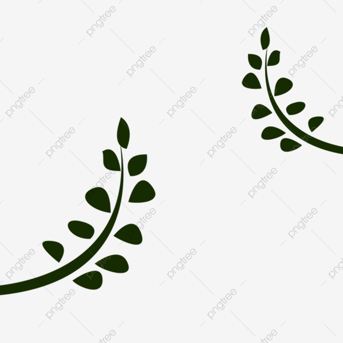 Plant Leaf Cartoon Png Material Plant Leaves Hand Drawn Plant Leaves Cartoon Plant Leaves Png Transparent Clipart Image And Psd File For Free Download Sticky suit leaf collection system. https pngtree com freepng plant leaf cartoon png material 4403678 html