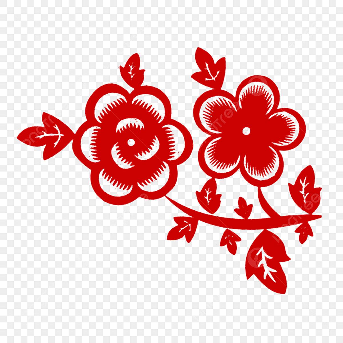 Materiel De Dessin Fleurs Illustration Libre De Png Materiel