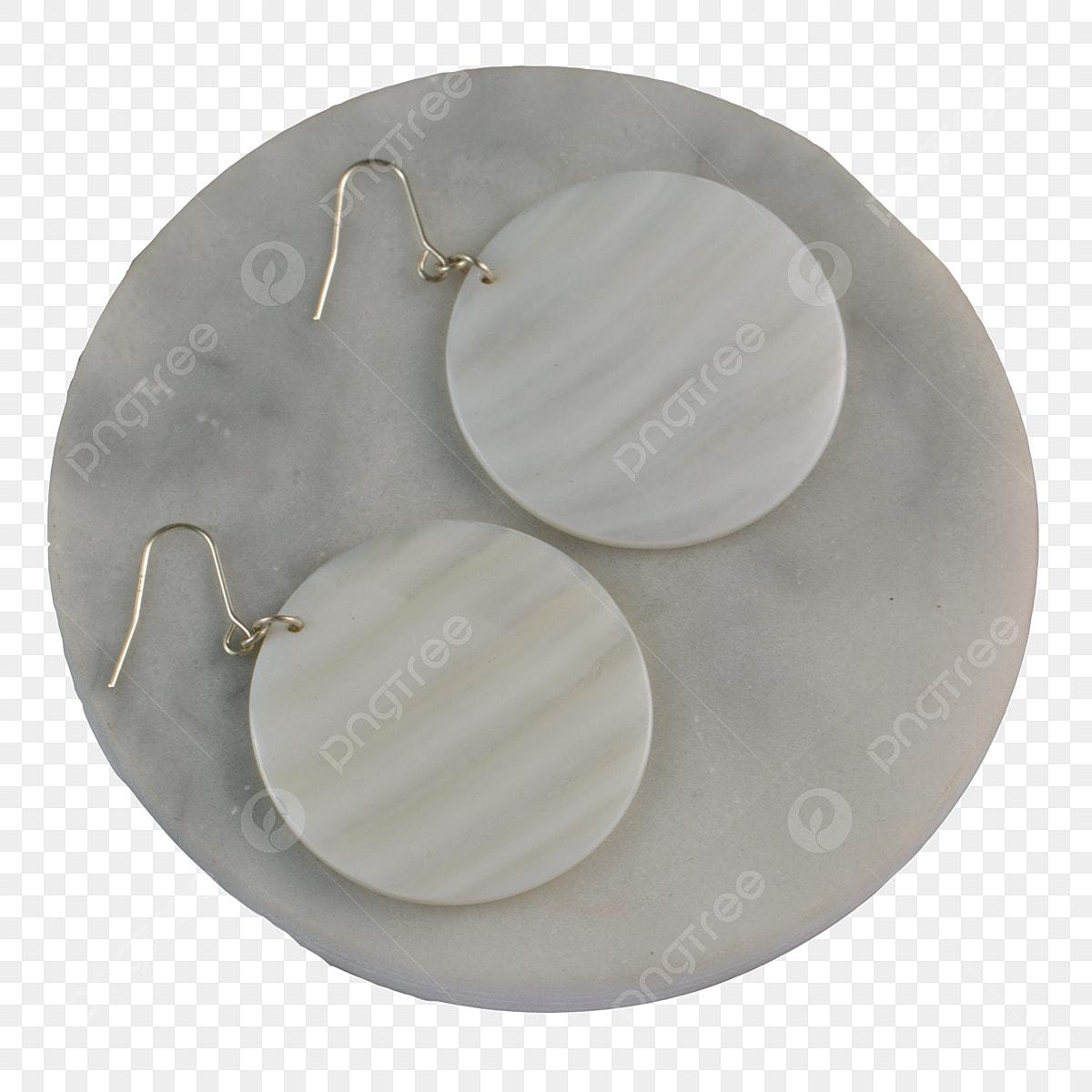 Boucles d'oreilles Lobe Fantaisie en Laiton Argenté Rhodié et Oxyde de  Zirconium - Feuille Branche Laurier: Amazon.fr: Bijoux